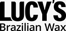 Lucy's-logo